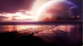 Deep House Music - Cosmic Effects (80 Minutes Mix)
