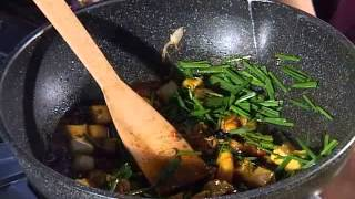 Video Sayur Toge Tahu Udang by Rudy Choirudin @ Foody With Rudy download MP3, 3GP, MP4, WEBM, AVI, FLV Oktober 2019