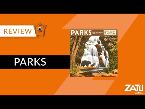 PARKS Review
