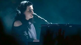 Our Breath Back (Spontaneous Worship) - Amanda Cook   Bethel Music
