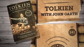 Comparing the 2019 movie Tolkien to history - Based on a True Story podcast