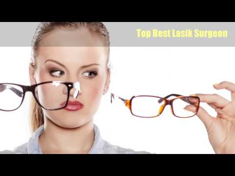 top-best-lasik-surgeon-near-me-in-east-nashville,-tn