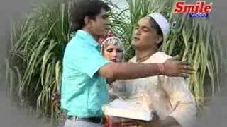dhakad choraa 2 full movie  in hd part 6