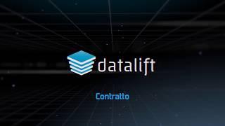 Datalift - Contratto