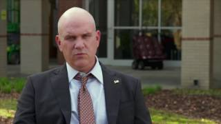 Sully: Mike O'Malley