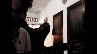 Video KEE GBKP 343- Pasu-pasu Bas Tuhan Nari Cover download MP3, 3GP, MP4, WEBM, AVI, FLV Juli 2018