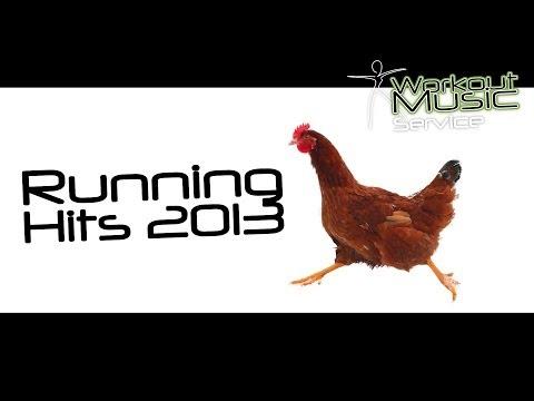 Running Hits 2013/2014