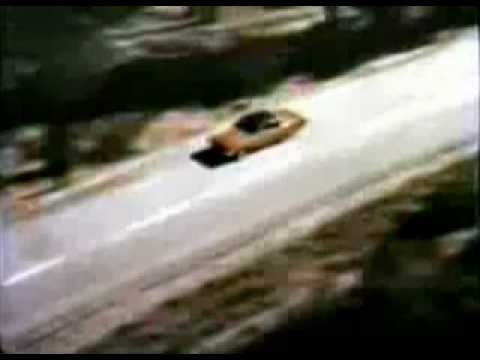 1969 dodge dart car commercial youtube. Cars Review. Best American Auto & Cars Review