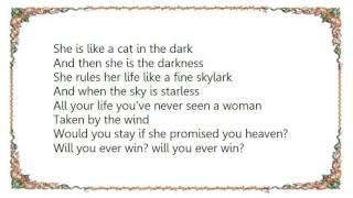 Fleetwood Mac - Rhiannon Single Version Version Lyrics