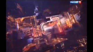 Сергей Лазарев и Филипп Киркоров о конкурсе