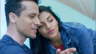 Lamberghini (Full song) | Doorbeen Feat Ragini | Latest Punjabi Song 2018 | Speed Records
