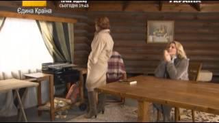 Сериал Сашка 57 серия (2014) смотреть онлайн