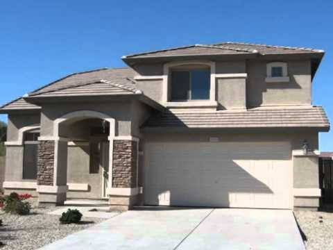 El paso homes for sale cheap el paso homes for sale youtube for Homes for sale in el paso tx
