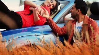 Goli || Brand New Punjabi Full Song 2013 || From Punjabi Album || The International Desis || Full HD