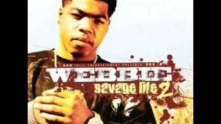 webbie i got that