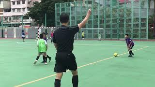 Publication Date: 2019-05-04 | Video Title: 鄭任安千禧對徐澤林part 1