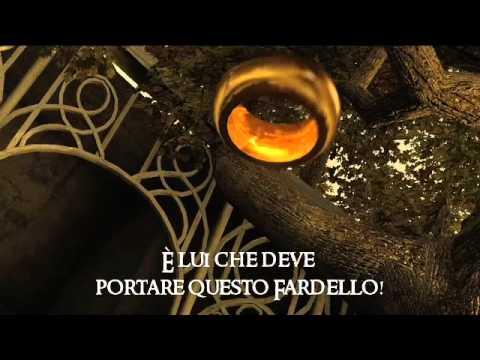 bellissimo aspetto pacchetto alla moda e attraente accogliente fresco LEGO The Lord of The Rings: Gamescom 2012 Trailer [ITA] - LEGO Il Signore  degli Anelli