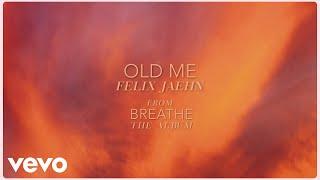 Felix Jaehn - Old Me (Visualizer)
