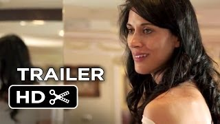 May In The Summer Official Trailer 1 (2014) - Bill Pullman Drama HD