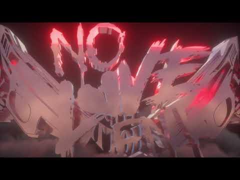 NLE Choppa – Top Shotta Flow