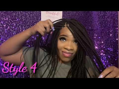 5-ways-to-style-fresh-box-braids