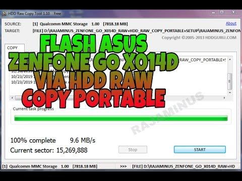 flash-asus-zenfone-go-x014d-via-hdd-raw-copy-portable