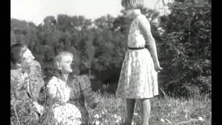 Heimkehr ins Glück - 1933