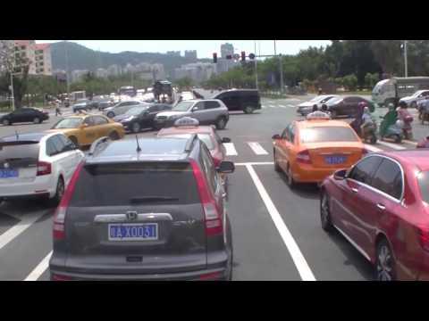 Туры в Китай и страны Юго-Восточной Азии - туроператор