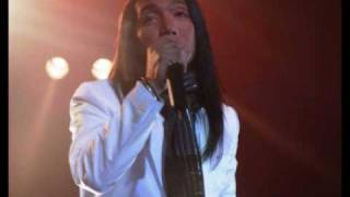 Unanswered Prayers - Tribute To Arnel Pineda,  Husband & Father