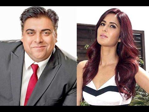 Ram Kapoor to play Katrina Kaif's father in Baar Baar ...