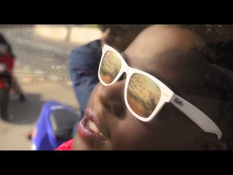 KAAKIE - TOO MUCH (Official video by Xtra Large Music)