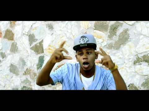 Wilbert La Makina   Klok Con Klok Villa Gonzalez Video Oficial (Prod By Snayki)