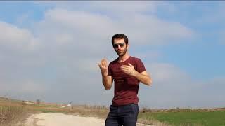 Şamistan-Ellesine Belesine ( Video Clip ) 2020 OYUN HAVASI AZERİ TOY MAHNESİ.