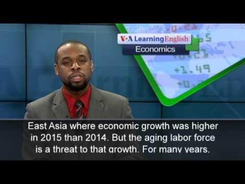 The Economics Report: Old Age and Debt Threaten Vietnam Economy