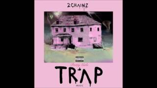 Скачать 2 Chainz Poor Fool Ft Swae Lee