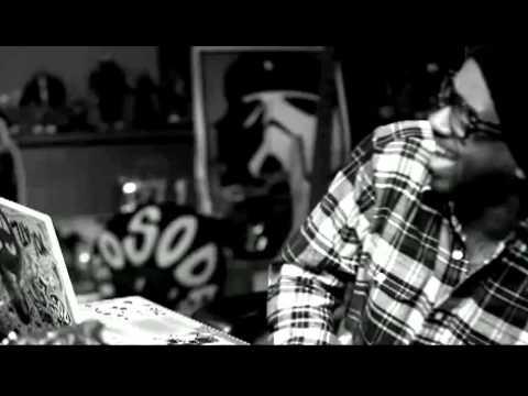 Reka ft PtheArtist - Sideline Girl[Another Version]