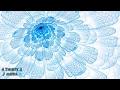 DJ Snake - Here Comes The Night (Antoine Delvig Remix) 432hz [Future]