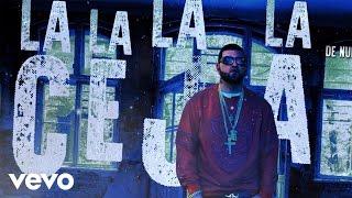 MC Ceja - Los Matamos (Lyric Video) ft. Ñengo Flow