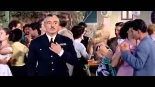 Sophia Loren   Mambo italiano @ Pane, amore e    1955)
