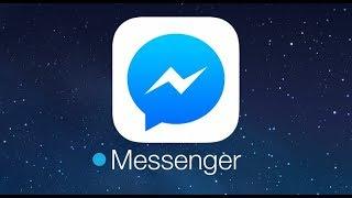 10 mẹo cực hay trên Facebook và Messenger bạn sẽ hối tiếc nếu bỏ qua