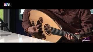Kırklar Dağının Düzü (Suzan Suzi) - Zeynel Demirtaş // akustikmasa