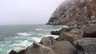 Ocean Wave - Sound Effects Free.