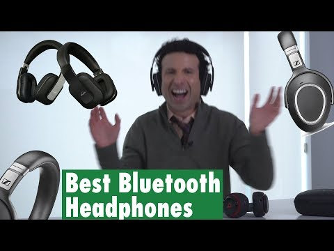 best-noise-cancelling-over-ear-bluetooth-headphones