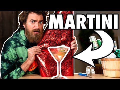 crazy-gift-wrapping-challenge-(is-back!!!)
