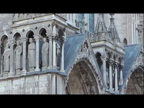 La Cathédrale de