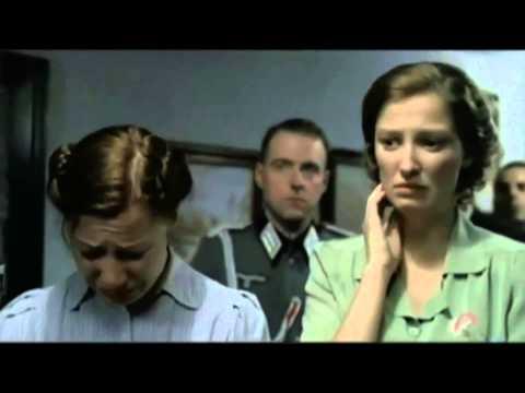 Hitler se Molesta con Swing Latino Radio