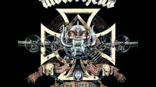 Motorhead Rock Out