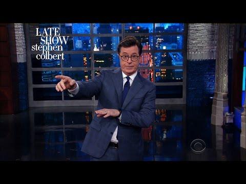 Stephen Puts The CBO
