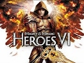 Heroes VI - Inferno Campaign - Mission 4: The Marriage of Heaven and Hell