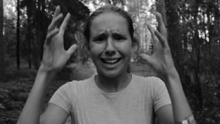 """Короткометражный фильм """"NO NAME""""   Летняя кинотеатральная школа NEXT 2019"""